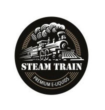 1-steam-train-cy