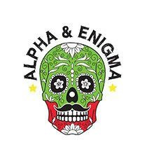 2-alpha-and-enigma-cy